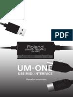 UM-ONE_p03_W