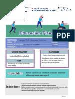 Educación_Física_3er._curso_localizada_Plan_Común (1)