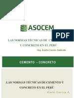 3RA-CLASE-CEMENTOS-EN-PERU