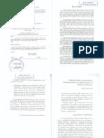 Maria Emilia Prado - Ordem liberal, escravidao e patriarcalismo - as ambiguidades do Império do Brasil.pdf