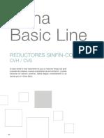 alpha-basic-line-value-REDUCTORES