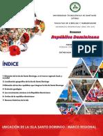 1ER TRABAJO DE GEOGRAFÍA (1).pdf