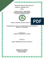 5to trabajo de geografia.pdf