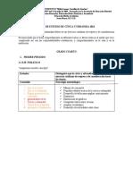 Plan de estudio CIVICA 4o. a 11o. (1)