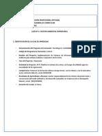 Guía 3 Gestión Ambiental Empresarial Formacion Virtual