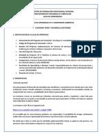 4- Guía Economía Verde y Desarrollo Sostenible Formacion Virtual...