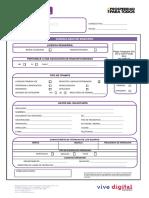 articles-6196_archivo_pdf_formato_solicitud_licencia