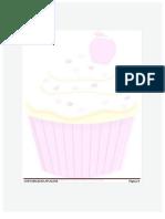 docdownloader.com_pasteleria001.pdf