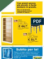 sconti_gennaio_IKEA