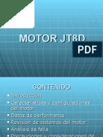 MOTOR JT8D.ppt