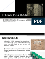 105209055-Thermo-Poly-Rock