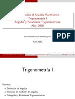5_1-trigonometria-I