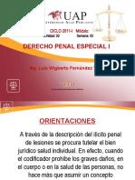 DELITO DE LESIONES.ppt