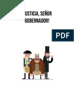 Justicia_senor_gobernador