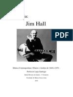 Biografia-Jim-Hall.pdf