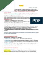 EL DELITO.docx