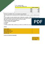 CONTABILIDAD- SEMANA 14.3