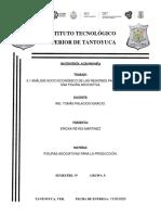 5.1 ANÁLISIS SOCIO ECONÓMICO DE LAS REGIONES PARA LA ELABORACIÓN DE UNA FIGURA ASOCIATIVA..pdf