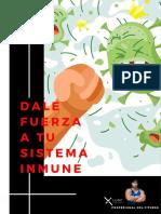 EBOOK-DALE-FUERZA-A-TU-SISTEMA-INMUNE-.pdf