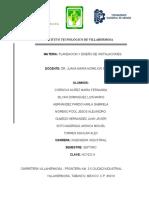 EQUIPO Nº4_ POLLO (1)