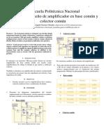 Informe8_DiseñoBaseColectorcomun_GuerreroJonathan.pdf