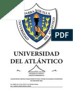 VALIDACIÓN DEL MÉTODO CROMATOGRÁFICO PARA CONTROL DE CALIDAD DE IBUPROFENO EN SUSPENSIÓN ORAL.docx
