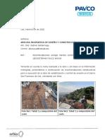 MALLA PAVCO 2020-02-04 Recomendacion de control de erosion