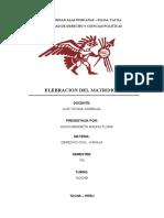 CELEBRACION DEL MATRIMONIO -.docx