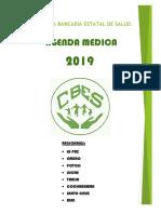 AGENDA_MEDICA_2019