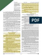 EDITAL 53 HUCAM-UFES PSE 01-2020