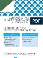 PPT AYUDANTÍA 2.pptx