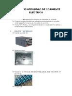 407596360-Informe-final-6-Divisores-de-intensidad-de-corriente-electrica-docx
