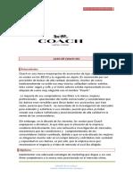 coach inc. caso 4 (1)