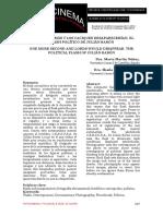04.Censura - Martín y García.pdf