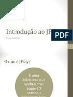 jplay.pdf