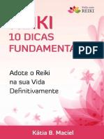 10 Dicas Fundamentais de Reiki para Melhorar Sua Vida - Katia Maciel (1)