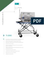 INCUBADORA-TI2000.pdf