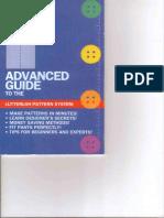 Lutterloh Advanced Guide