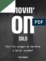 Movin'-On-Solo.pdf