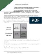 Comunicacion-Interpersonal.docx