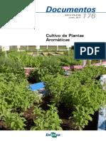 Cultivo de Plantas Aromáticas.pdf