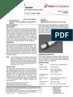 k-45-9047_Supervisory_Pressure_Switch_10-7-14(1)