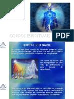 10 - CHAKRAS E CORPOS ESPIRITUAIS 01