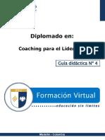 Guía Didáctica 4 - CL.pdf