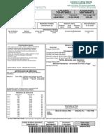 FaturaCEMIG_11022020.pdf