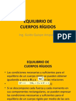 EQUILIBRIO DE CUERPOS RÍGIDOS.pptx