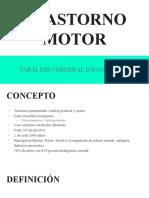 TRASTORNO MOTOR.pptx