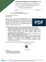2146 - Pengumuman Fasilitator PGP esign