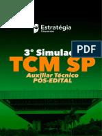 SEM_COMENTÁRIO_-_CADERNO_-TCM-SP-AUXILIAR-TÉCNICO-28-03-3.pdf