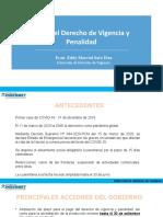Pagos_Derecho_Vigencia_Penalidad
